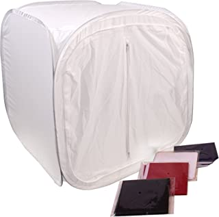 Best steam tent for clothes Reviews