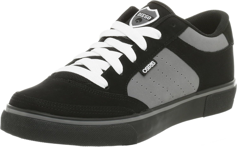 Sale item Osiris Men's Sneaker Cleaver New York Mall