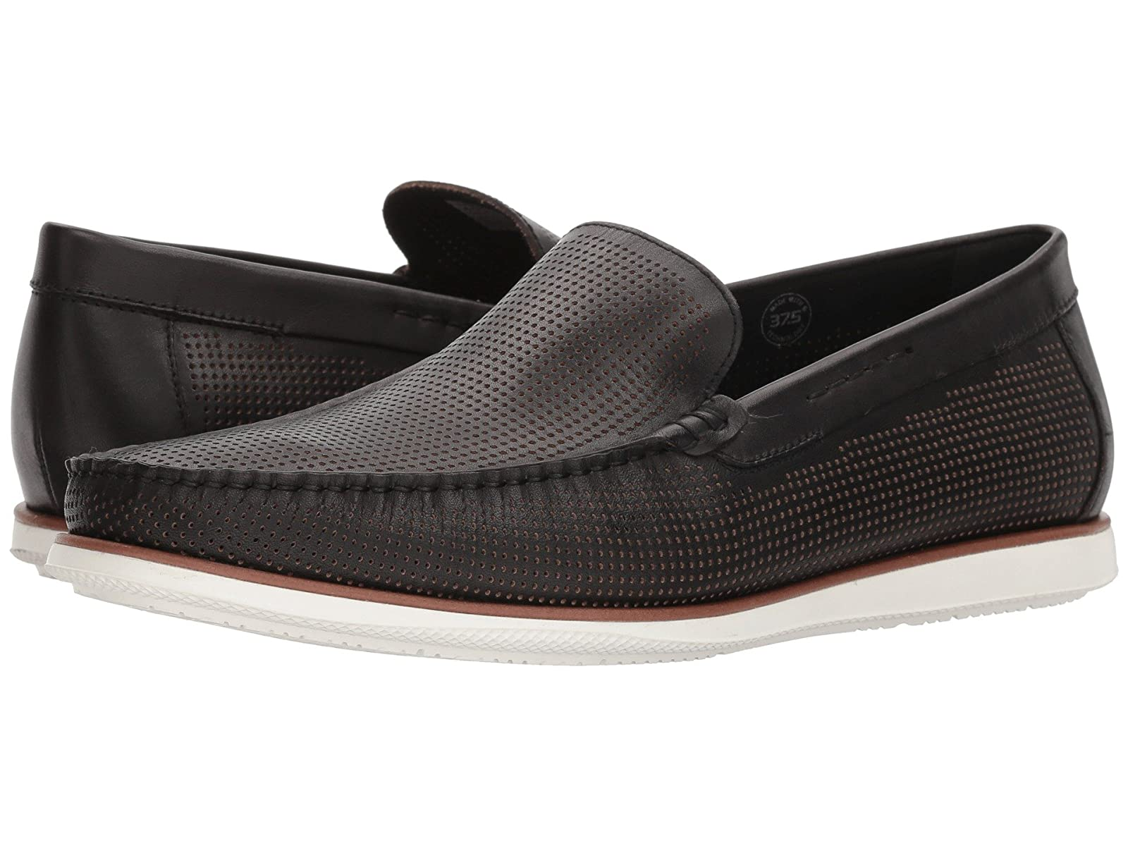 Kenneth Cole New York Cyrus Slip-OnAtmospheric grades have affordable shoes