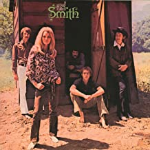 Best baby it's you smith mp3 Reviews