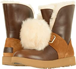 UGG Isley Waterproof