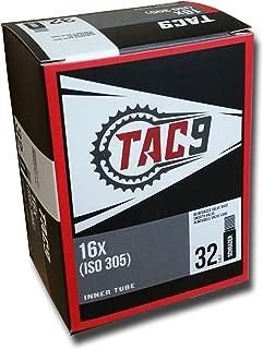 TAC 9 16