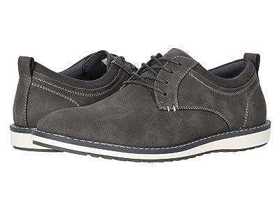Dockers Braxton (Grey) Men