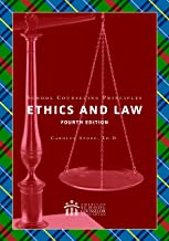 SCHOOL COUNSELING PRINCIPLES:ETHICS+LAW