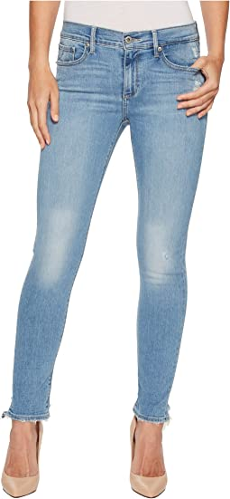 Lucky Brand - Brooke Leggings Jeans in Hidden Hills