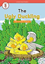 The Ugly Duckling (Starter Book 13) (English Edition)
