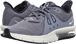 Nike Kids Air Max Sequent 3 (Big Kid)