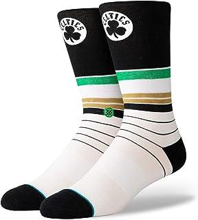 Stance, Celtics Baseline Calcetines, Hombre