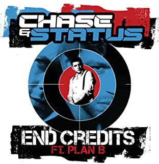 chase and status feat plan b