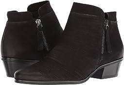 Shasta Boot