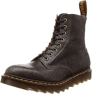Dr. Martens Women's 1460 Pascal RP 8 Eye Boots