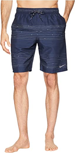 "9"" Volley Shorts"