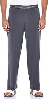 Calvin Klein pants for men in