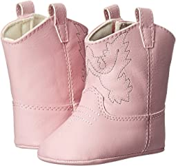 Baby Deer - Western Boot (Infant)