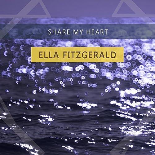 Steam Heat de Ella Fitzgerald en Amazon Music - Amazon.es