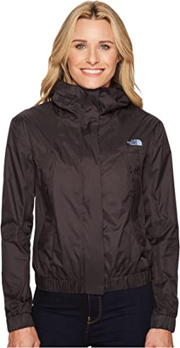 The North Face - Precita Rain Jacket