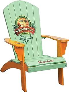 Best adirondack chair margaritaville Reviews