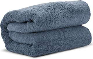 Best bath towel sheet size Reviews