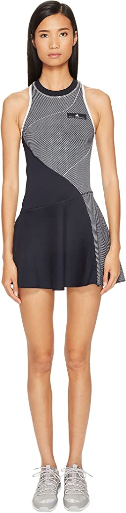 adidas - Stella McCartney Barricade Dress - NY