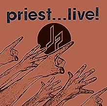 Best judas priest live Reviews