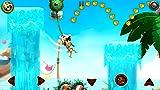 Zoom IMG-2 jungle adventures 3