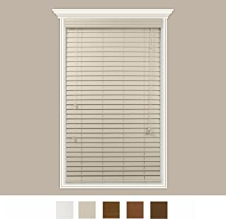 Best quality window blinds Reviews