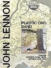 John Lennon: Plastic Ono Band (Classic Albums)