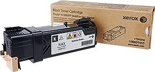 Best black toner cartridge Reviews