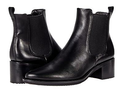 ECCO Shape 35 Sartorelle Chelsea Boot