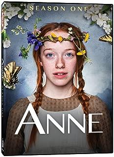 Anne - Season 1