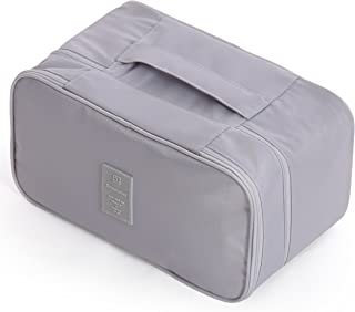 905e22579d7a Amazon.com: jj grey - Luggage & Travel Gear: Clothing, Shoes & Jewelry