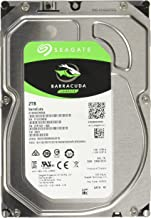 Seagate Barracuda ST2000DM008 2 TB 3.5
