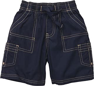 OshKosh BGosh Boys Flat Front Shorts 31069511