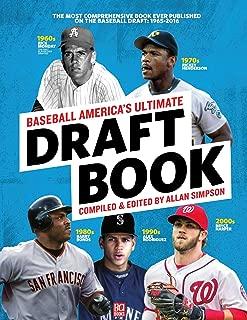 2015 top prospects baseball