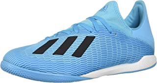 adidas x indoor soccer shoes