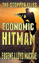 Economic Hitman (The Stopper Files Book 2) (English Edition)