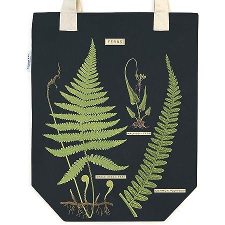 100/% Natural Cotton Vintage Tote Bag Cavallini 33x40.5cms Bees /& Honey