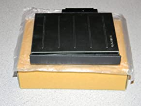 Panasonic Toughbook CF-51 Hard Drive Caddy Complete for All CF-51's