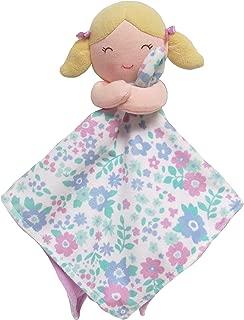 Carter's Doll Cuddle Plush