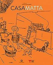 Best roberto matta book Reviews
