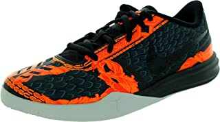 Boys Kb Mentality Gs Basketball Casual Sandals Shoes,