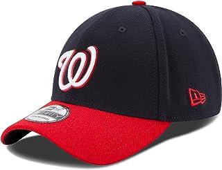 New Era MLB JR Alternate Team Classic 39THIRTY Stretch Fit Cap