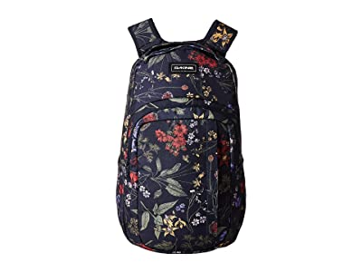 Dakine 33 L Campus Large Backpack (Botanics Pet) Backpack Bags
