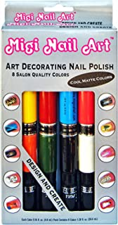 Best nail art dotting pen Reviews