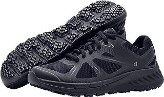 Shoes for Crews Vitality II, Women's Slip Resistant Food...