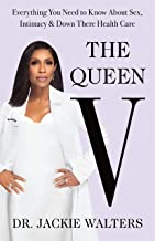 the queen of everything book