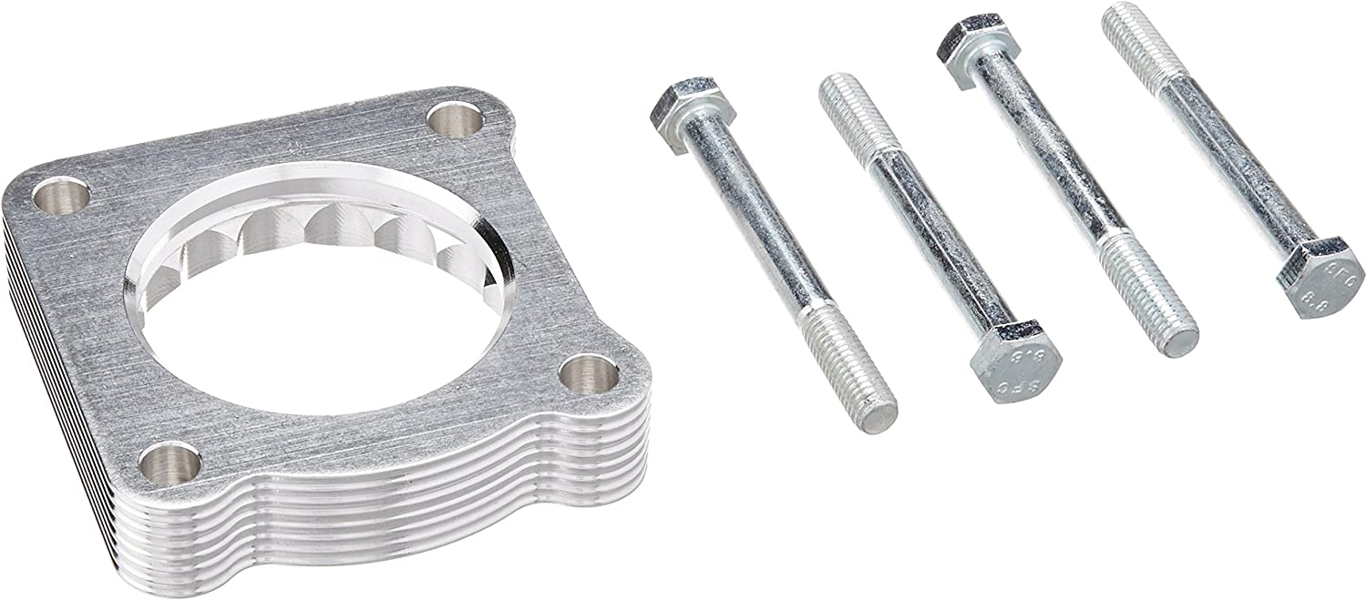 Taylor Cable 93005 Helix A surprise price is realized Throttle Spacer Pack Body 1 SEAL limited product
