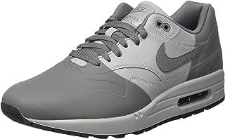 Suchergebnis auf für: Nike Air Max 1 (grau