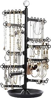 Best where to get hoop earrings Reviews
