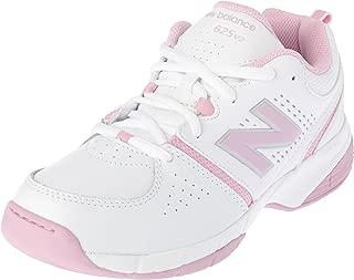 New Balance Unisex Kids 625 Sneakers